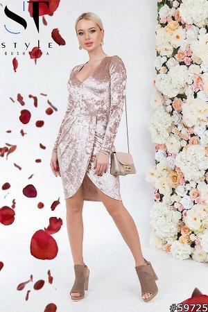 Платье 59725