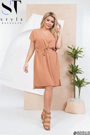 Платье 60318