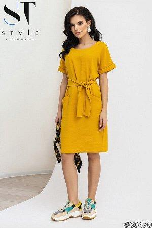Платье 60470