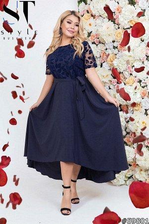 Платье 59801