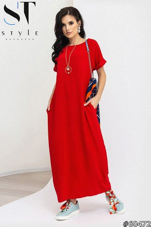 Платье 60472