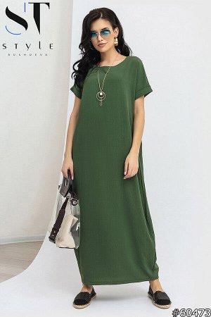 Платье 60473