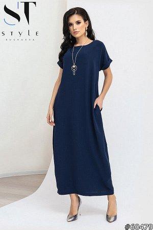 Платье 60479