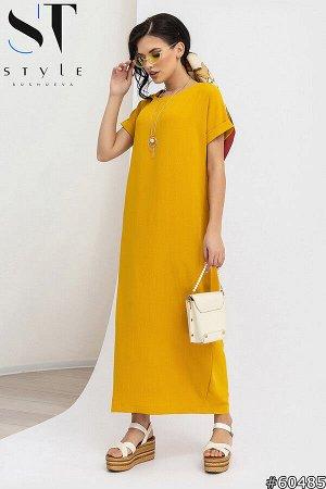 Платье 60485