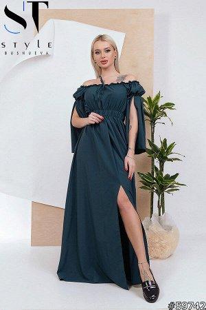 Платье 59742