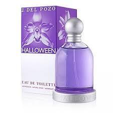 Парфюм и косметика  — Halloween — Женские ароматы