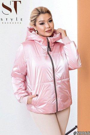 Куртка 59066