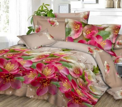 Эко-подушки для хорошего сна ♡ уДачный сезон!  — Постельное белье — Постельное белье