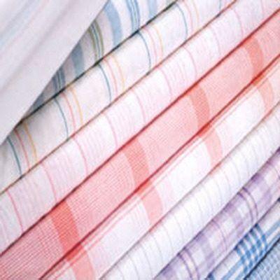 Костромской текстиль. Обновки для дома и уюта. Начинаем НГ — Постельное (простыни п/лен, навол, подод, непромок) — Постельное белье