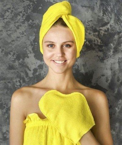 Костромской текстиль 🌠 Обновки для дома! — ОТДЫХ, БАНЯ, ДАЧА — Ванная