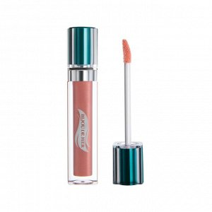 BIJOU DE MER Lip Gloss - жемчужный ухаживающий блеск для губ