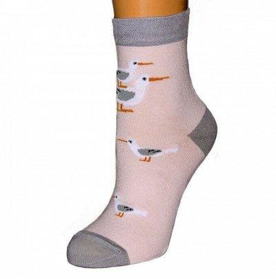 Носки Everneat для всей семьи. Передали в доставку 25.05.