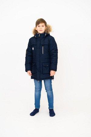 Куртка для мальчика. без меха