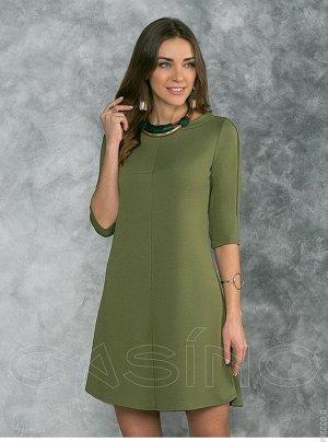 Платье, продам или обменяю на 44 размер