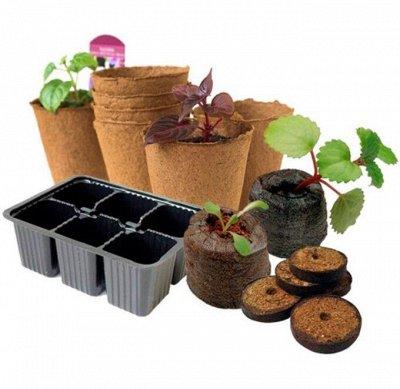 Нужная покупка👍  — Все для рассады — Сад и огород