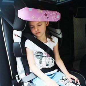 Звезды New Что это такое? То, что наличие детского кресла в автомобиле – это не просто обязанность, а необходимость для личного спокойствия и безопасности ребенка, все уже поняли давно. Современные пр