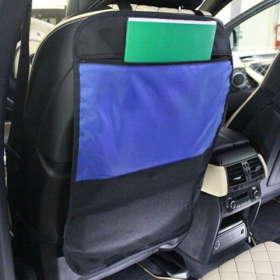 Самые нужные TV товары для всех! Хит гибкое стекло! 5 — Органайзеры в авто — Аксессуары