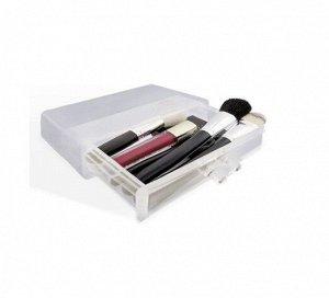 Органайзер для косметики и аксессуаров (без упаковки)