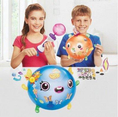 Магазин на диване❣ Удивительные товары  всей семьи   — Детские игры — Игрушки и игры