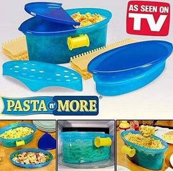 Самые нужные TV товары для всех! Хит гибкое стекло! — Для кухни — Кухня