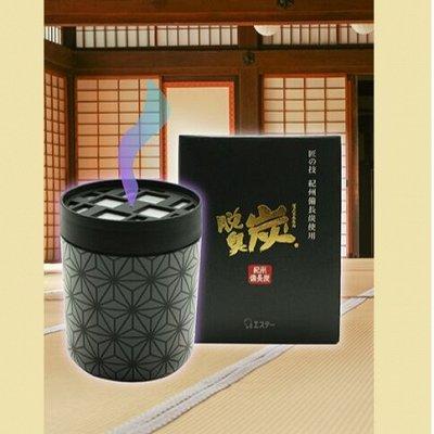 🔖 Японская и корейская химия и косметика 🛒  — Освежители и ароматизаторы — Освежители воздуха