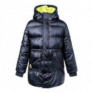 Куртка для мальчиков 134