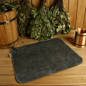 Набор банный портфель 5 предметов, 9 мая орден и лента