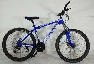 "Велосипед 26"" Mondishi , арт. ZL26"
