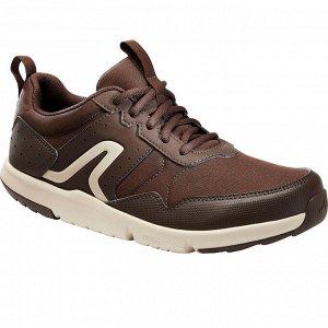 Мужские кроссовки для активной ходьбы Fitwalk Resist NEWFEEL