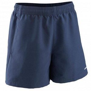 Шорты для тенниса д/мальчиков Essential 100 ARTENGO