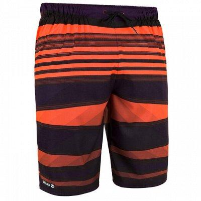 Д*е*к*а*т*л*о*н - детское и взрослое 17 — Мужские плавки и пляжные шорты — Плавки и трусы