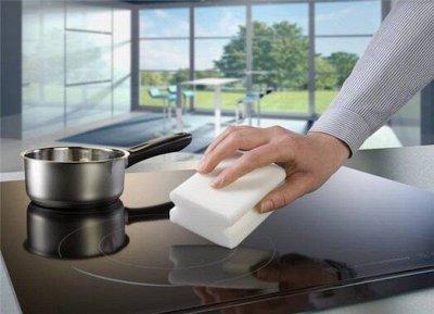 ✌ ОптоFFкa*Всё для кухни и дома и отдыха*✌  — Все для уборки: полотенца, тряпки, губки — Аксессуары для кухни