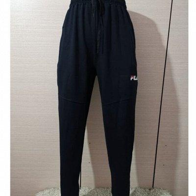 Ликвидация склада. Мужские футболки. Обувь мужская и женская — Мужские спортивные штаны — Спортивные