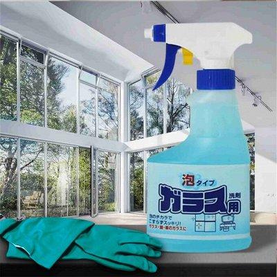 50 ХИТОВ!!Любимая Япония, Корея Тайланд. Повтор по просьбам. — Rocket Soap  - чистящие средства. — Чистящие средства