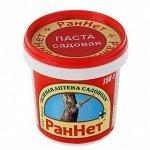 РанНет 150гр паста 1/30
