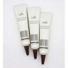 La'dor Scalp Scaling Spa 15g - Спа-ампула для волос 15г