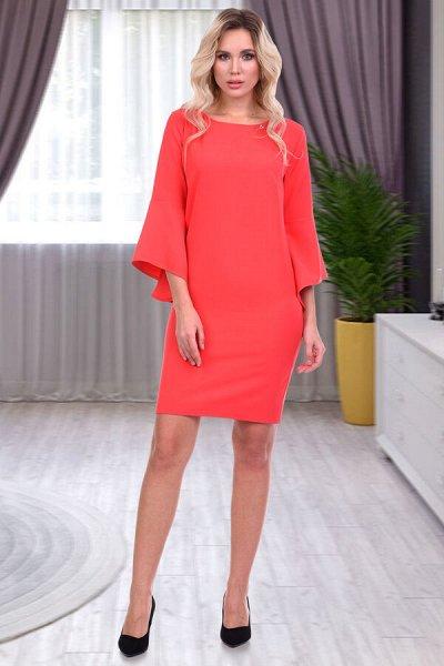 BRIVIDI - одежда с характером!Платье - любимый наряд женщин
