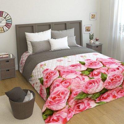 Яркие шторы и постельное в твой яркий дом! Цены просто wow! — Фотопокрывала — Покрывала