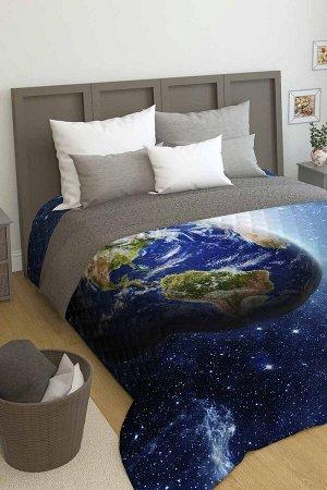 Земля 200x220