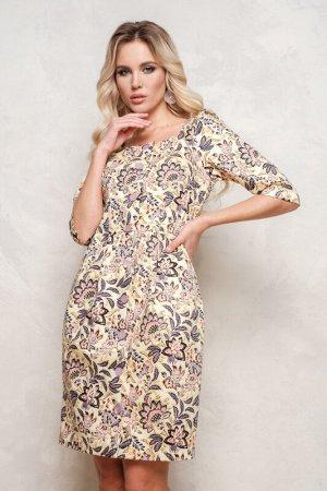 Платье Аста