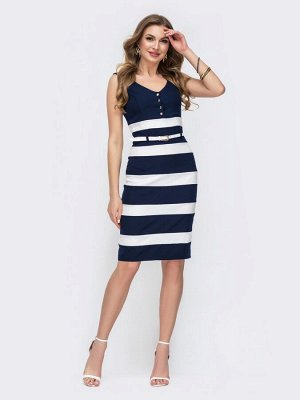Платье 400920