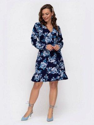 Платье 400943/1