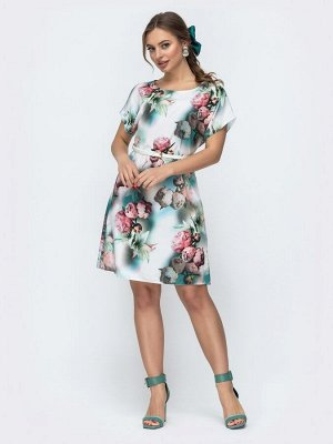 Платье 25091/1