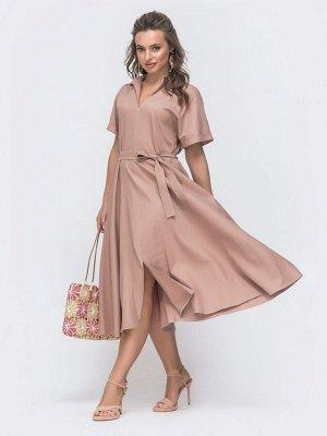 Платье 42503