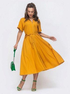Платье 42503/1