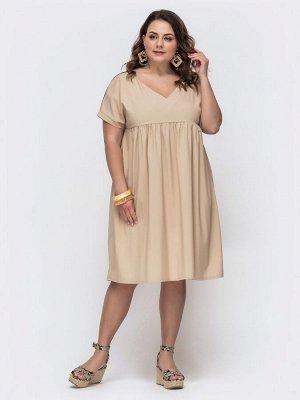 Платье 700593