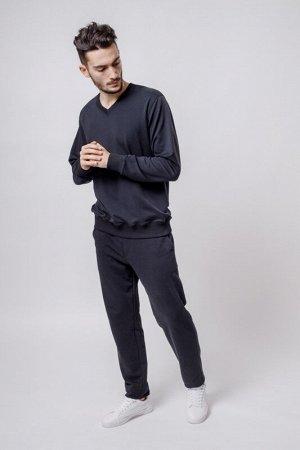 Комплект свитшот/брюки OXO-0961