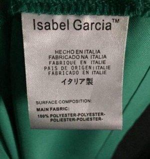Платье (оригинал -70% от цены)