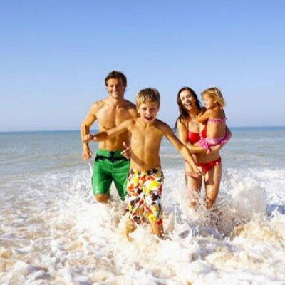 Часы,игрушки,косметички,канцелярия... Быстрая раздача!!! — Собираемся на пляж — Соломенные шляпы и панамы