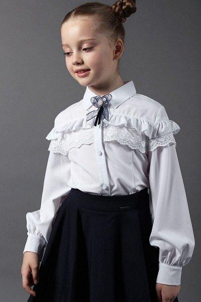 МОЁ ЧУДО-2! Стильная ШКОЛА и волшебная повседневная одежда!